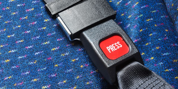 BUSK – the best way to ensure coach passenger safety